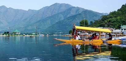 Jammu and Kashmir Tourism, Kashmir Tourism, Kashmir Tour