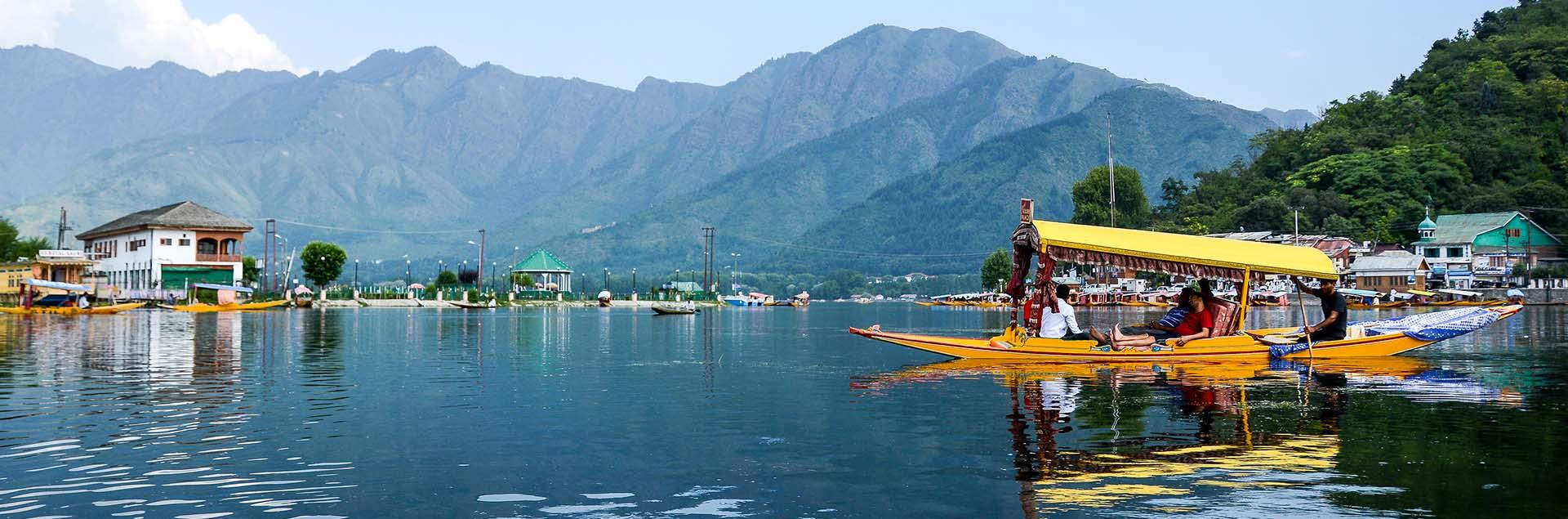 Srinagar India Srinagar Tourism Srinagar Tour Srinagar